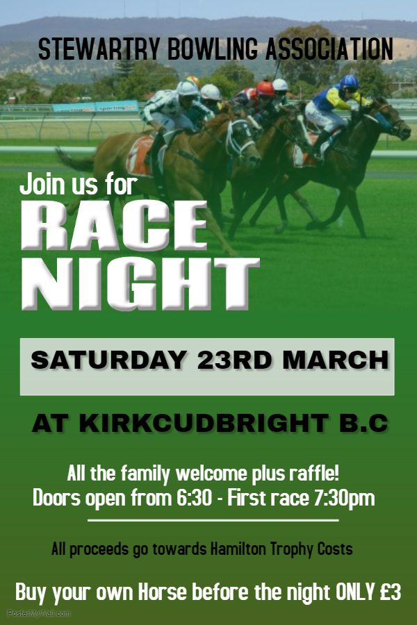 copy-of-race-night-poster-made-with-postermywall-2.jpg